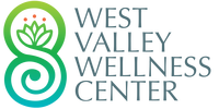 West Valley Wellness Center